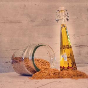 huile-de-sesame-bio