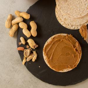 beurre-d-arachide
