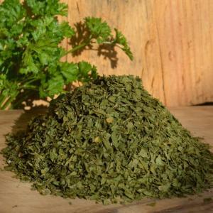 persil-seche
