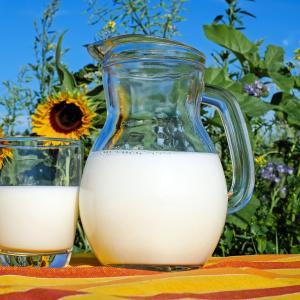 lait-2