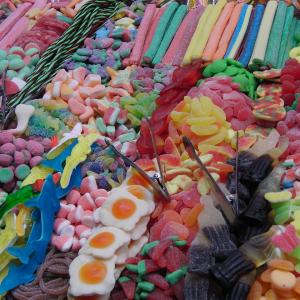 10-bonbons-a-melanger