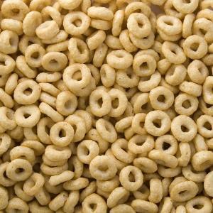 cereales-cherrios