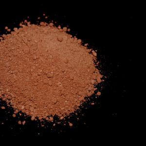 poudre-de-cacao-10-12