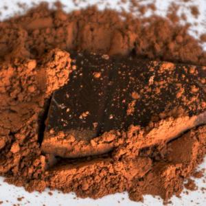 poudre-de-cacao-pure