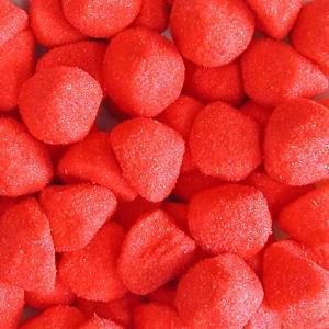 fraise-de-guimauve