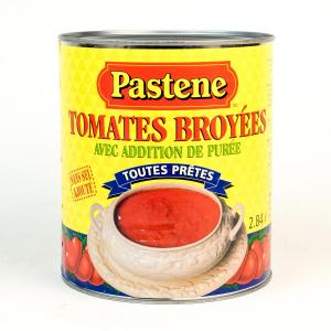 pasterne-tomates-broyes-2-84-litres