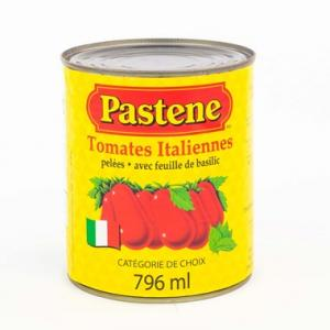 pastene-tomates-italiennes-796-ml