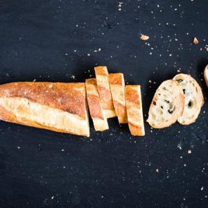 pain-baguette