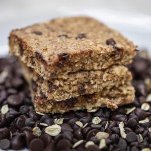 barre-snack-tonik-duo-de-chocolats