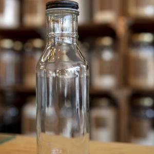 bouteille-pour-liquide