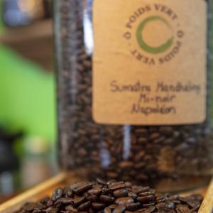 cafe-moyen-de-sumatra-bio