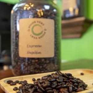 cafe-expresso-classico