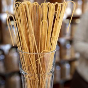 spaghetti-de-ble-entier