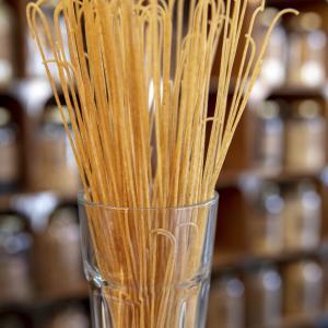 spaghetti-ble-entier-bio