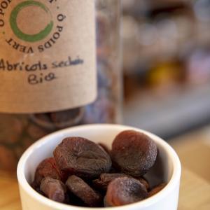 abricots-sec