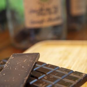 chocolat-a-la-fleur-de-sel