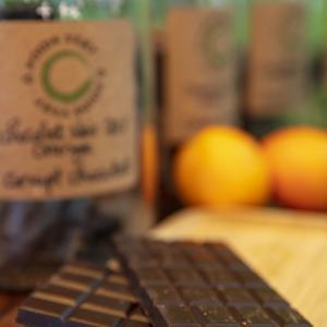 chocolat-a-l-orange