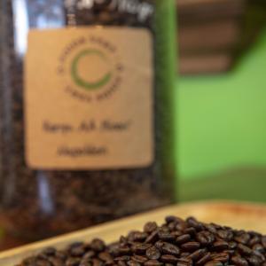 cafe-doux-du-kenya