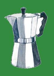 mouture-pour-cafetiere-italienne